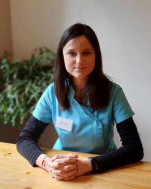 Adrianna Potocka – Graczyk